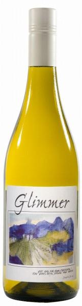 """Cuvée Bianco """"Glimmer"""" 2018 - Weingut Unterortl"""