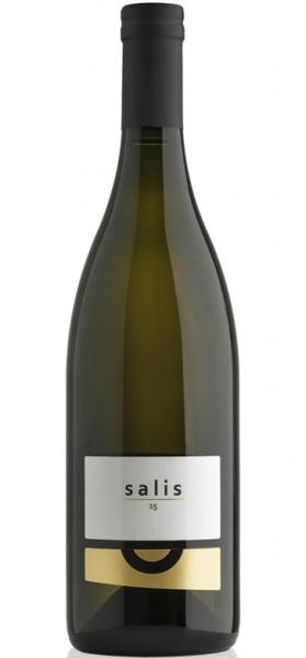 """Sauvignon """"Salis"""" 2016 - Weingut Oberstein"""