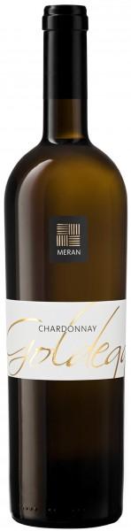 "Chardonnay ""Goldegg"" 2015"