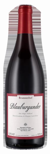 Pinot Nero 2018 - Weingut Brunnenhof