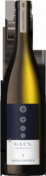 "Chardonnay ""Gaun"" 2018 - Alois Lageder"