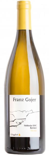 """Kerner """"Karneid"""" 2019 - Franz Gojer"""