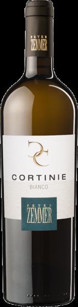 "Cuvée ""Cortinie"" 2019 - Weingut Peter Zemmer"