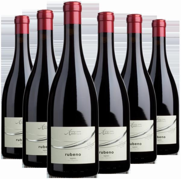 """Weinpaket """"Wein des Jahres"""" - Meraner Weinhaus"""
