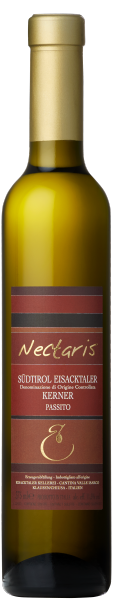 "Kerner Passito ""Nectaris"" 2017"