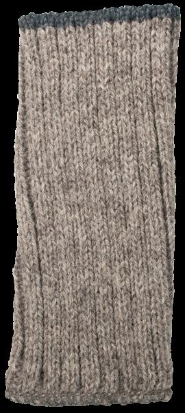 Raffredda bottiglie in lana - Pur Manufactur