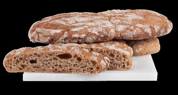 Paarl tradizionale - Bäckerei Schuster