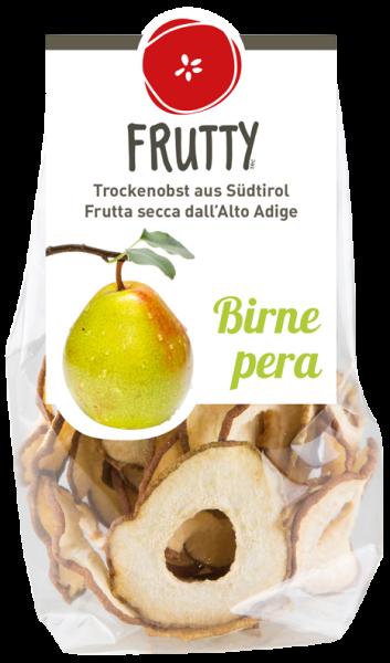 Pere essiccate - Frutty