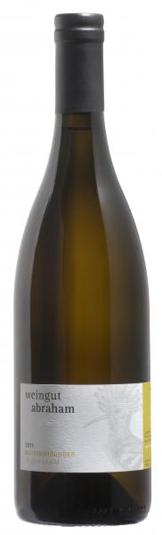 "Pinot Bianco ""Cora"" 2017"