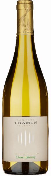 Chardonnay 2019 - Kellerei Tramin