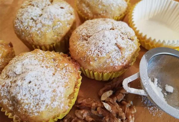 Karottenmuffins-website5e833a15a3294