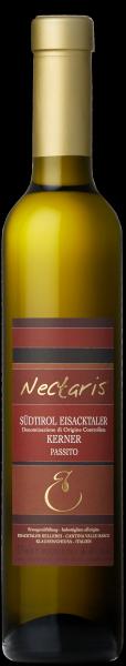 "Kerner Passito ""Nectaris"" 2016"