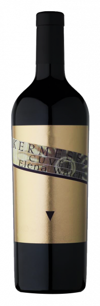 """Cuvée Rosso """"Kermesse"""" 2015 - Weinkellerei Elena Walch"""