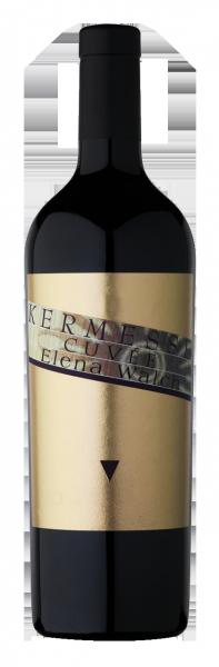 "Cuvée Rot ""Kermesse"" 2015"