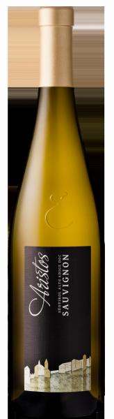 """Sauvignon Blanc """"Aristos"""" 2019 - Eisacktaler Kellerei"""
