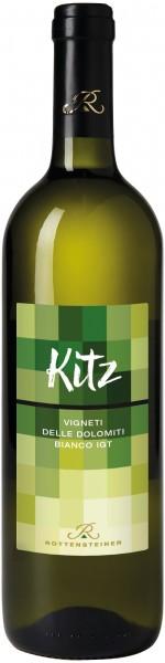 "Cuvée Weiß ""Kitz"" 2016"