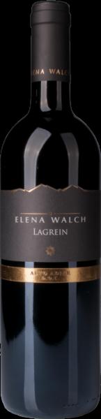 Lagrein 2020 - Weinkellerei Elena Walch