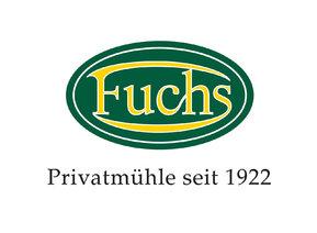 Fuchs J. GmbH