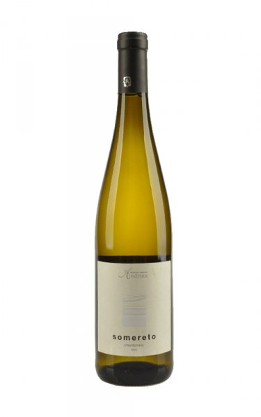 Kellerei Andrian Chardonnay Somereto