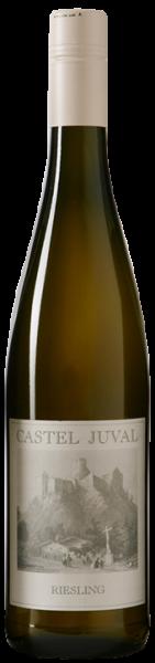 Riesling 2019 - Weingut Unterortl