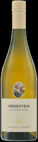 "Sauvignon Blanc ""Urgestein"" 2019 - Weingut Baron Longo"