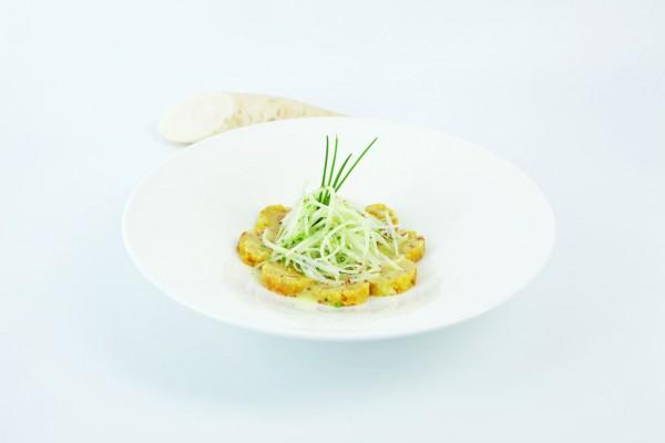 SALATE_39_Knoedel_Rettich_Salat