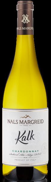 """Chardonnay """"Kalk"""" 2019 - Kellerei Nals Margreid"""