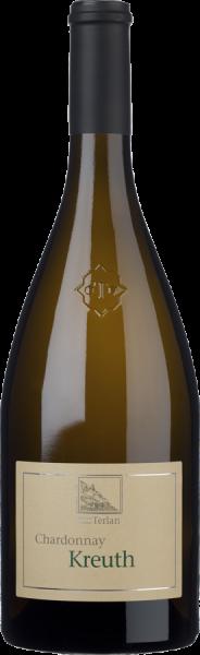 "Chardonnay ""Kreuth"" 2017"