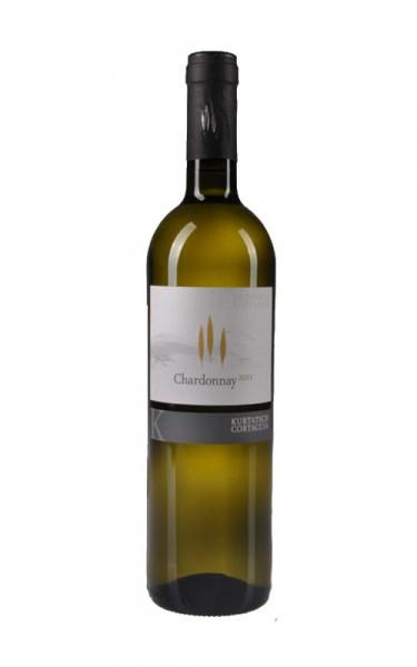 Kellerei Kurtatsch Chardonnay