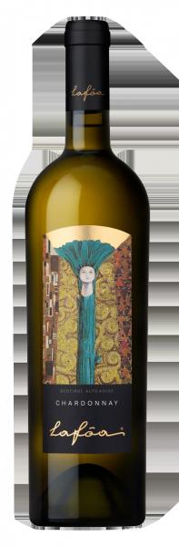 """Chardonnay """"Lafóa"""" 2016"""