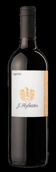 Lagrein 2018 - Weingut J. Hofstätter