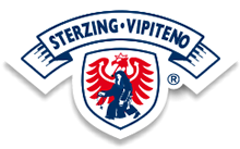 Milchhof Sterzing