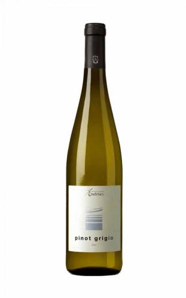 Kellerei Andrian Pinot Grigio
