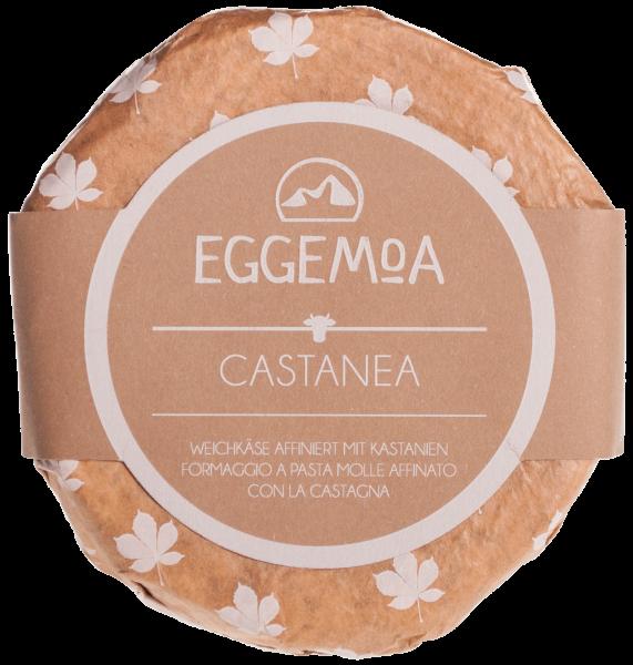 "Weißschimmelkäse ""Castanea"" - Eggemoa"