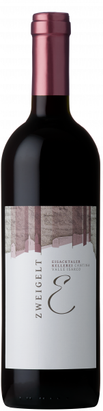 Pinot nero 2019 - Eisacktaler Kellerei