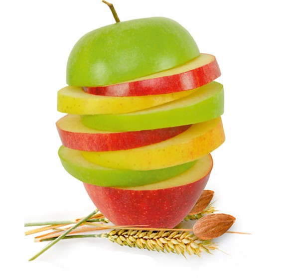 Apfel_ohne-logog