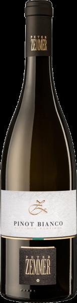 Pinot Bianco 2019 - Weingut Peter Zemmer