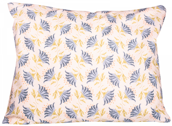 Cuscino in cirmolo bianco - Schnalser Säge