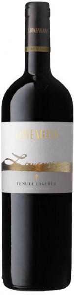 "Chardonnay ""Löwengang"" Bio 2017 - Alois Lageder"