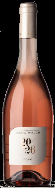 "Rosé ""20/26"" 2020 - Weinkellerei Elena Walch"