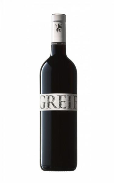 Weingut Kornell Lagrein Greif