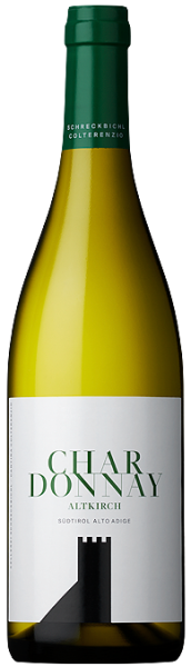 "Chardonnay ""Altkirch"" Screw Cap 2018"