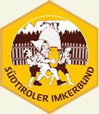 Imkerei Überbacher