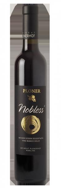 Moscato Giallo Nobless' 2017