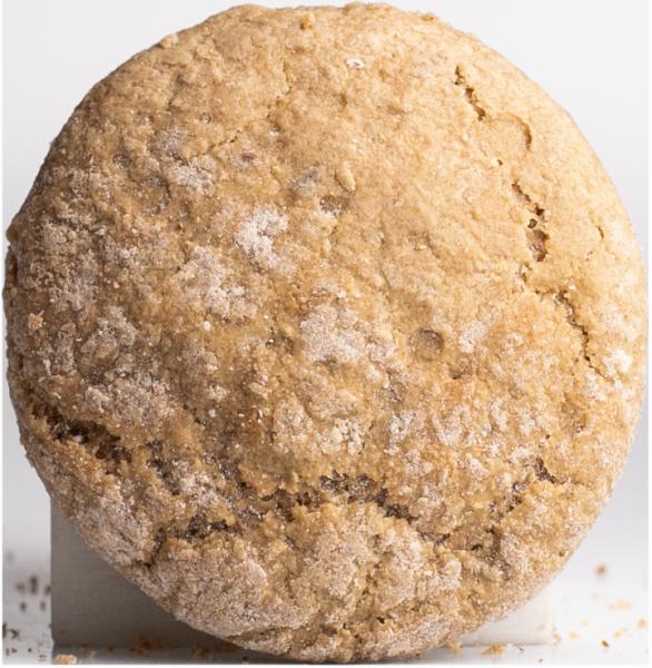 Ultner Paarl senza glutine Bio - Ultner Brot