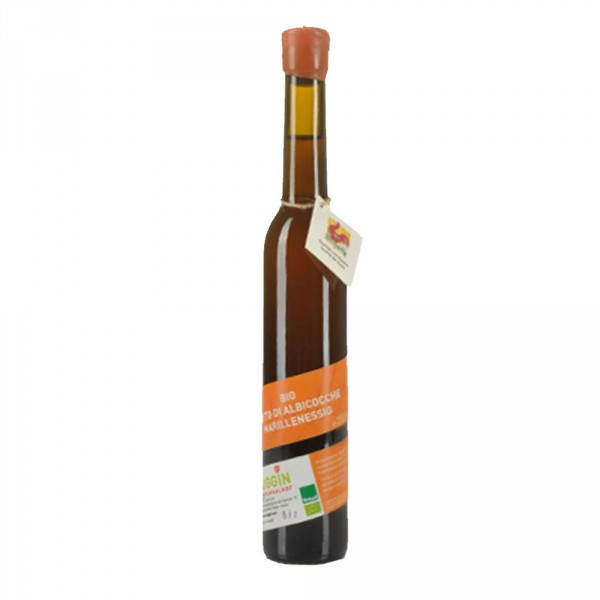 Marillenessig Luggin 250ml