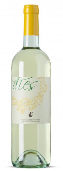 """Cuvée Bianco """"Omnes Dies"""" 2018 - Augustiner Chorherrenstift Neustift"""