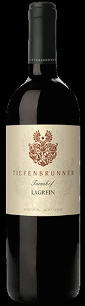 """Lagrein """"Turmhof"""" 2017"""