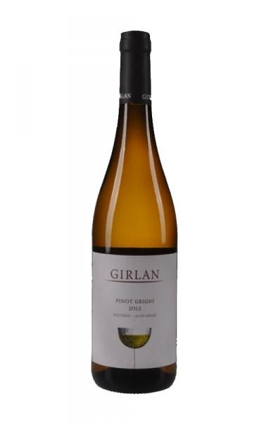 Kellerei Girlan Pinot Grigio