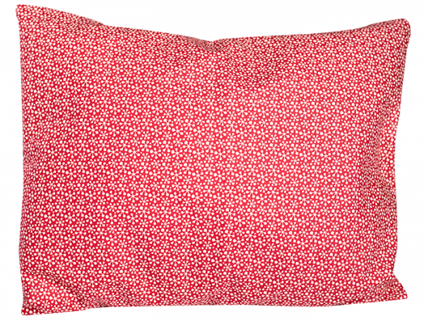 Cuscino in cirmolo rosso - Schnalser Säge